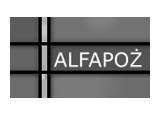 alfapoż