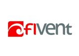 fivent