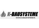 bausysteme