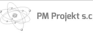 pm projekt
