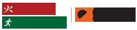 Pyrosim | Pathfinder – symulacje pożaru, oddymiania i ewakuacji Logo