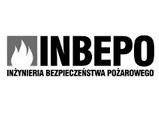 INBEPO - klienci PyroSim & Pathfinder
