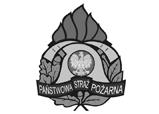 PAŃSTWOWA STRAŻ POŻARNA - klienci PyroSim & Pathfinder