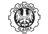 POLITECHNIKA ŚLĄSKA - klienci PyroSim & Pathfinder
