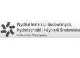 POLITECHNIKA WARSZAWSKA - klienci PyroSim & Pathfinder