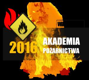 akademia pożarnictwa pyrosim