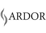 ARDOR - klienci PyroSim & Pathfinder