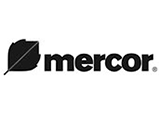 MERCOR - klienci PyroSim & Pathfinder