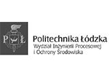 POLITECHNIKA ŁODZKA - klienci PyroSim & Pathfinder