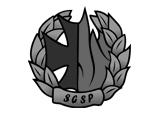 Szkoła Główna Służby Pożarniczej - klienci PyroSim & Pathfinder