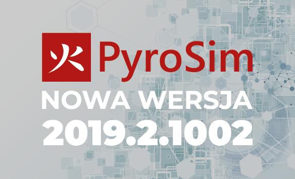 Nowa_wersja_Pyrosim